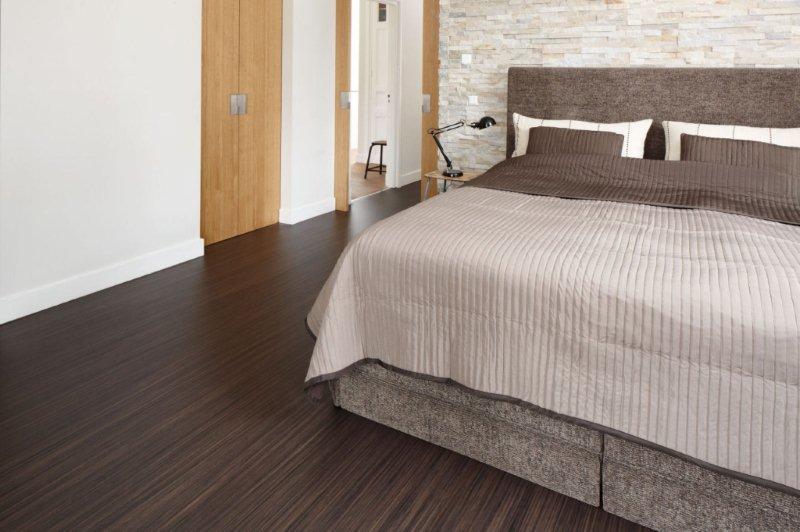 Marmer Vinyl Vloer : Vinyl vloeren kunnen tegenwoordig net zoveel hebben als andere
