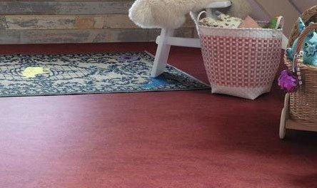 Kwaliteit linoleum pvc vinyl vloerbedekking vloermatten tegels