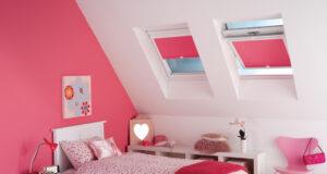 Gordijnen Babykamer Roze : Gordijnen en vitrages schmitz engelen